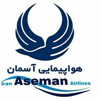 Iran's Aseman Airlines Agrees  to Lease Seven Airbus Jets