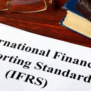 ifrs applicable in bangladesh United nations conference on trade and development ifrs requirements contradict applicable provisions in national laws and regulations introducing international financial reporting standards (ifrs) as basis for the preparation of.