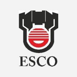 ESCO Starts Liquid Argon Production