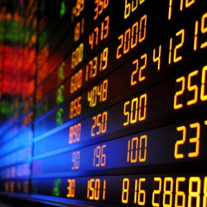 9m Trading in Iran's Securities Markets