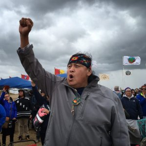 US Tribe Wins Dakota Pipeline Case