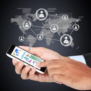 Voice Messaging Apps Under EU Scrutiny