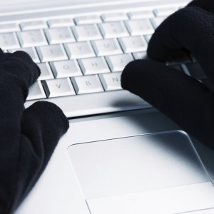 Clamp Down on Terrorism Online