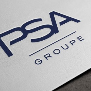 PSA Group to Open Argentina Factory
