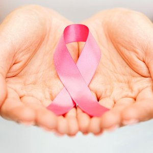 Int'l Confab on Cancer in January