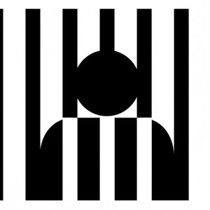 Proposal to Insure Prisoners