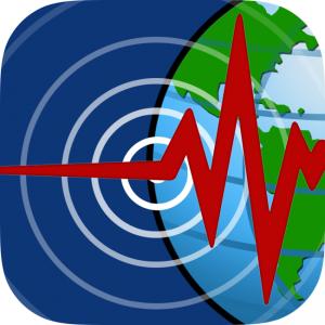 Six Quakes  in 3 Provinces