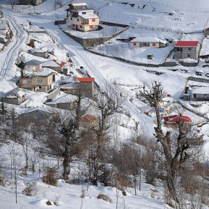 $70m for Winter Road Maintenance