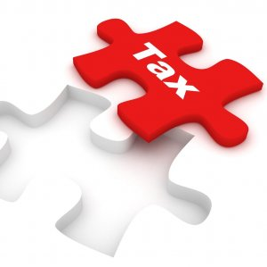 Electronic Departure Tax Payment
