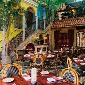 Cuba Tourist Boom Causing Food Shortages