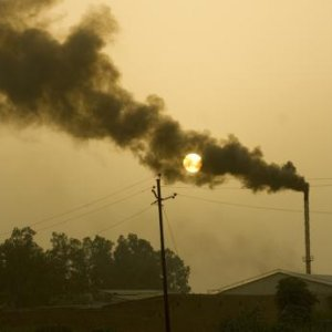 DOE: No Leniency for Polluting Industries