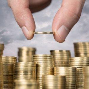 Australia Borrowing Rises