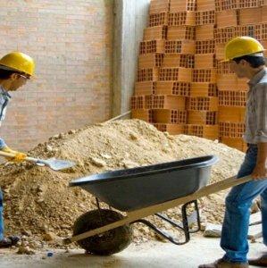 Brazil's Joblessness Reaches 11.9 Percent