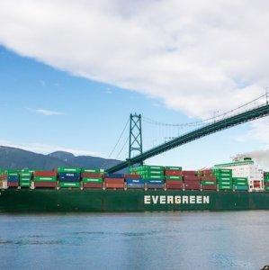 C$ Weakens as Oil Retreats, Export Volumes Fall
