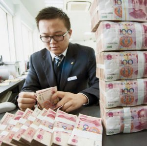 China Vows More 'Flexible' Yuan