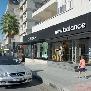 Cyprus GDP Grows 2.9%