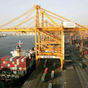 MENA Economy  to Plunge in 2017
