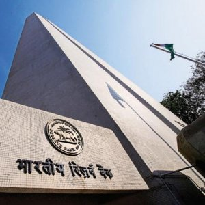 RBI May Cut Key Rates by 25bps