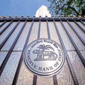RBI Rolls Back Cash Deposit Curbs