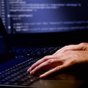 Russia CB Hacked,  $31m Stolen