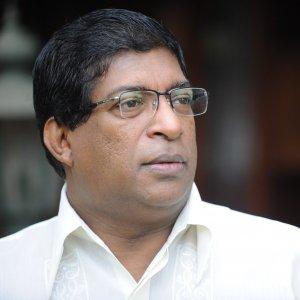Sri Lanka Secures $1.3b WB Loan