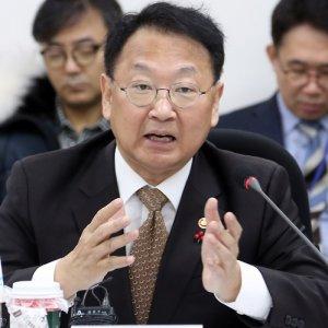 Effect of South Korea Fiscal Spending to Weaken in 2017