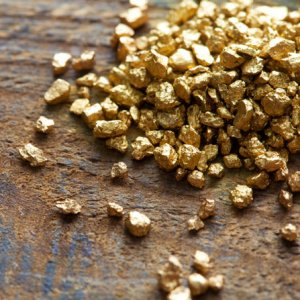 Fear Grows Over Future Supply of Gold