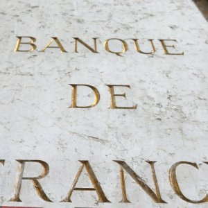 France CB Sees 1.3% Growth