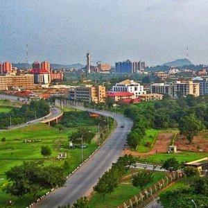 Nigeria Cuts 2017 Growth Forecast
