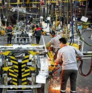 Turkey Economy Shrinks in Q3