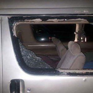 5 Women Workers Killed in Kandahar