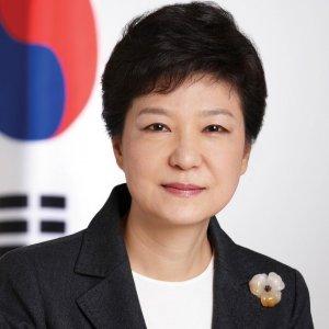 S. Korea's Park to Accept Impeachment Vote