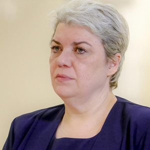 Romanian President Rejects Muslim PM Candidate