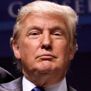 Trump to Shut Down Controversial Foundation
