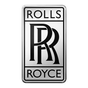 Rolls-Royce Welcomes Iran's Aircraft Selection