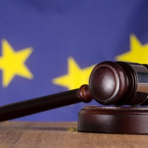European Court Ruling  in CBI's Favor