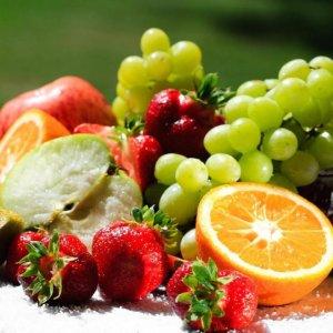 Quality Checks on Fruits, Vegetables