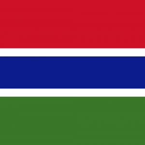 Coup Bid Foiled in Gambia
