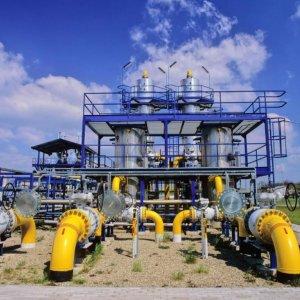 Tehran, Ankara Agree to Increase  Gas Exports at Modified Price