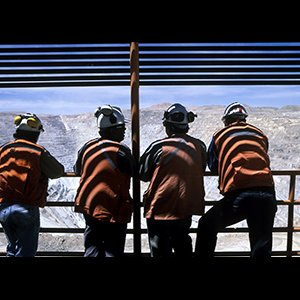 $25m Invested on Mining Projects