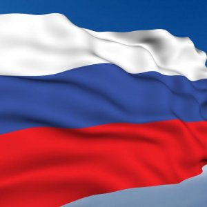 Russia Strengthening Ties With Mideast