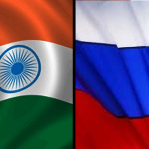 New Chapter in Russia-India Ties