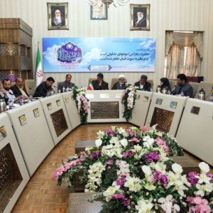 Islamic Councils Seek More Authority