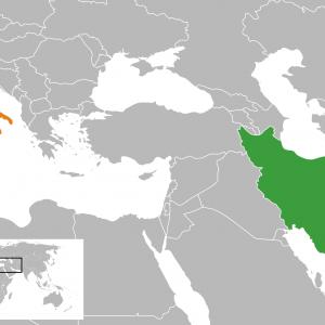 Italy Top European Export Destination