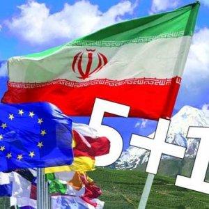 London Forum Reflects Win-Win Spirit in Iran-West Ties