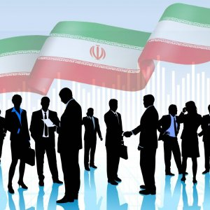 ICCIMA: Prudent Foreign Policy Producing Economic Results