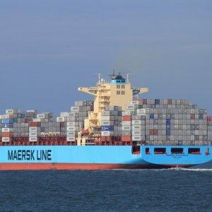 BMI: Better Times Await Bandar Abbas Port