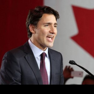 Canadian PM Slams Predecessor for Cutting Iran Relations
