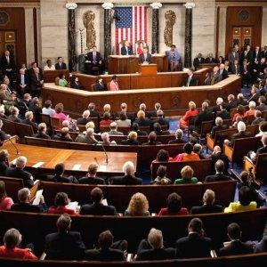 US Democrats Seek Extension of Sanctions