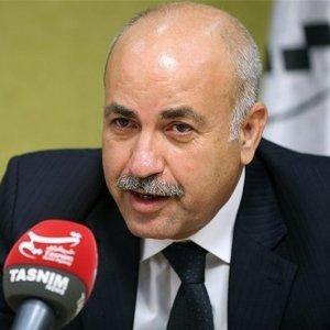 Iran's Support for Syria Appreciated